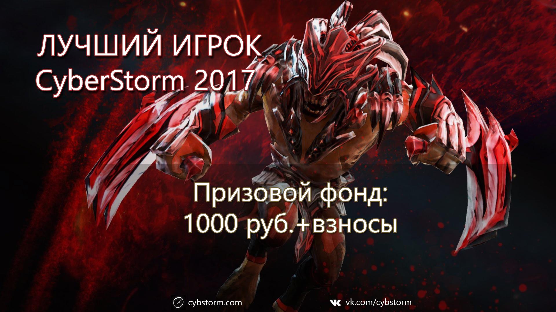 dota2, турниры, midonly, cyberstorm, лучшийигрок