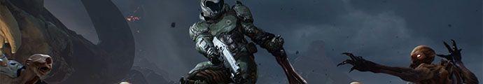 Doom, CyberStorm, TopGames