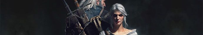 The Witcher 3 Wild Hunt, CyberStorm, TopGames